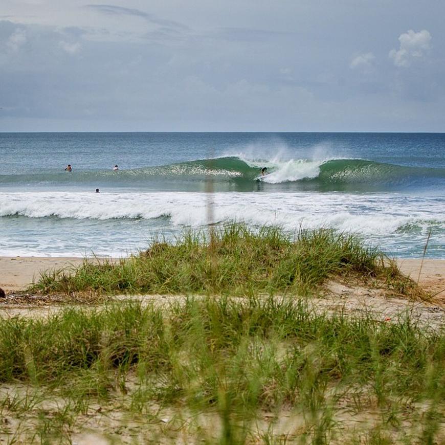 hurricane-bertha-surfing-23