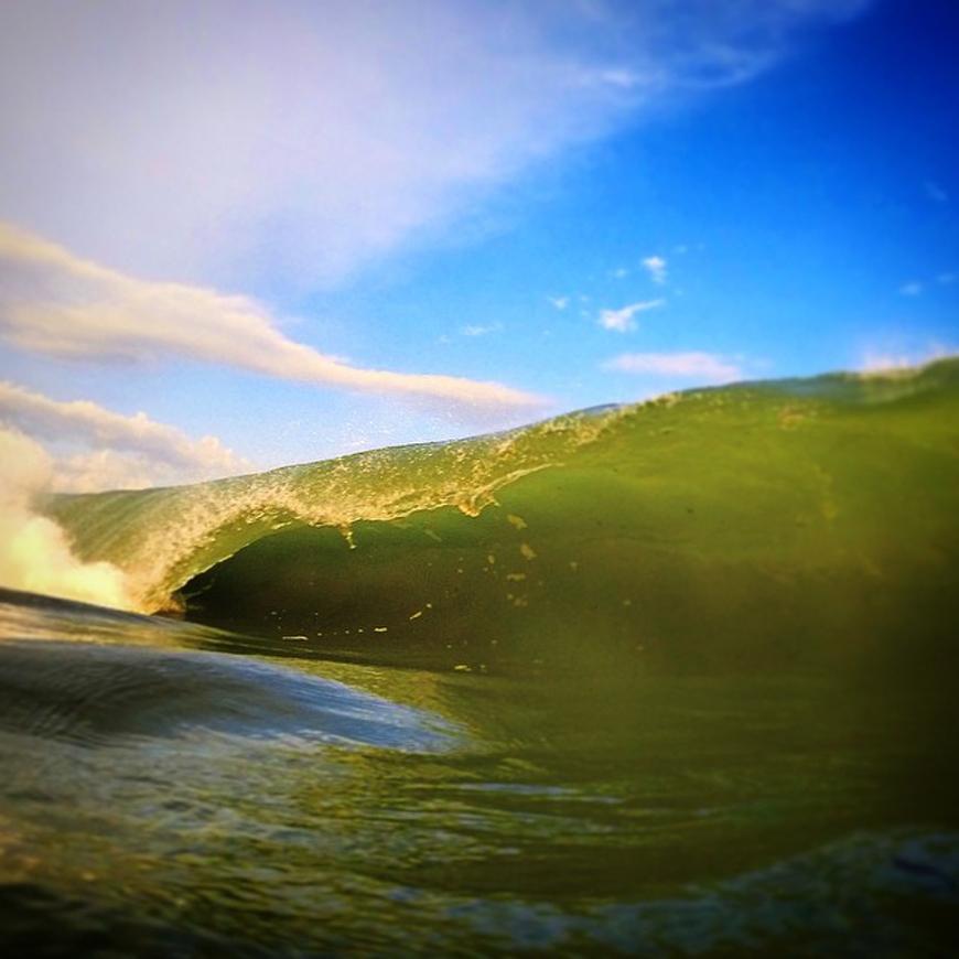 hurricane-bertha-surfing-24