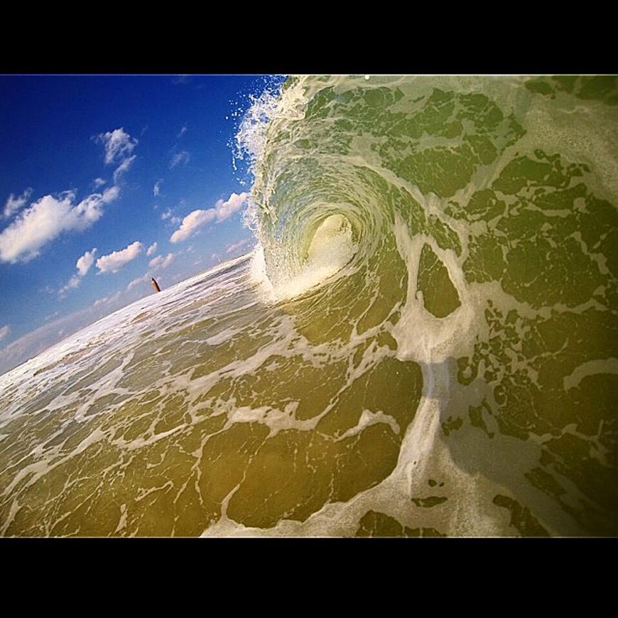 hurricane-bertha-surfing-25