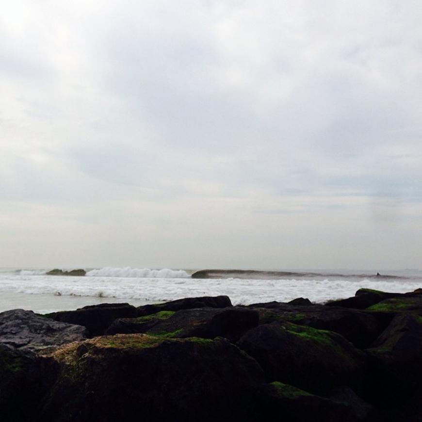 hurricane-bertha-surfing-27