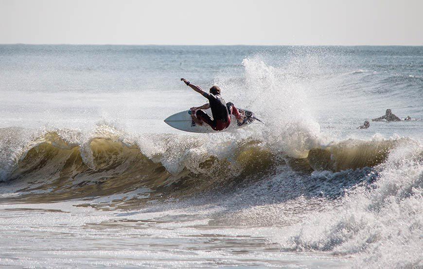 hurricane-bertha-surfing-new-york-and-new-jersey-10