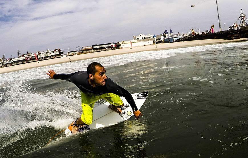 hurricane-bertha-surfing-new-york-and-new-jersey-11