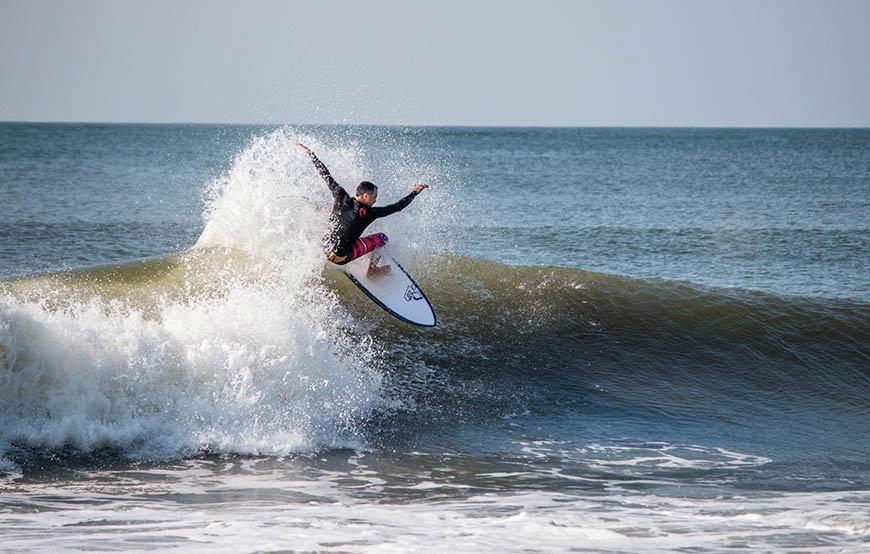 hurricane-bertha-surfing-new-york-and-new-jersey-12