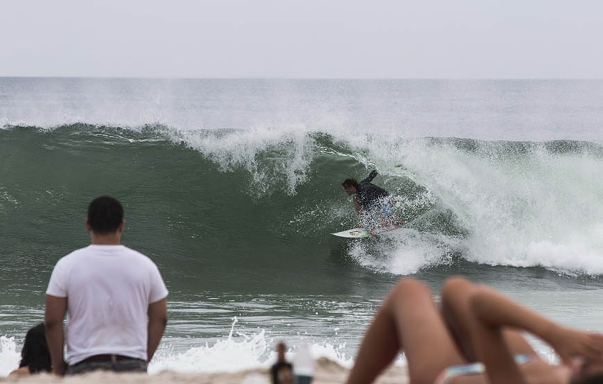 hurricane-bertha-surfing-new-york-and-new-jersey-13
