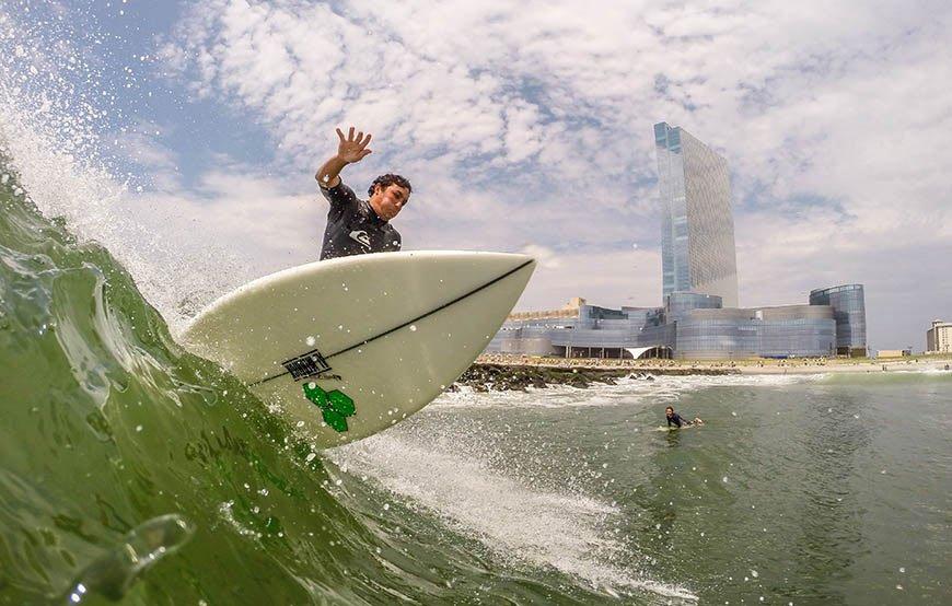 hurricane-bertha-surfing-new-york-and-new-jersey-14