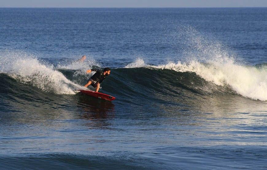 hurricane-bertha-surfing-new-york-and-new-jersey-15