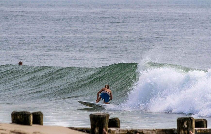 hurricane-bertha-surfing-new-york-and-new-jersey-16