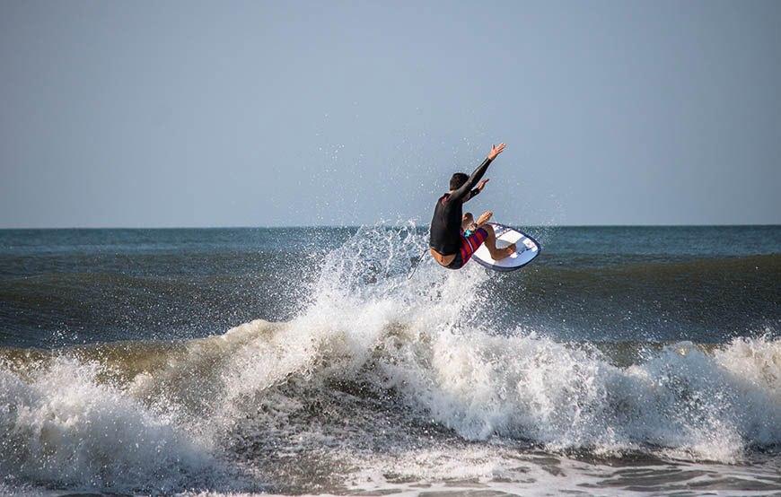 hurricane-bertha-surfing-new-york-and-new-jersey-17