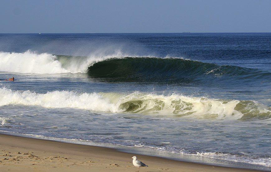 hurricane-bertha-surfing-new-york-and-new-jersey-19