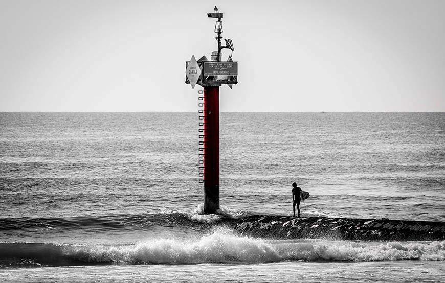 hurricane-bertha-surfing-new-york-and-new-jersey-2