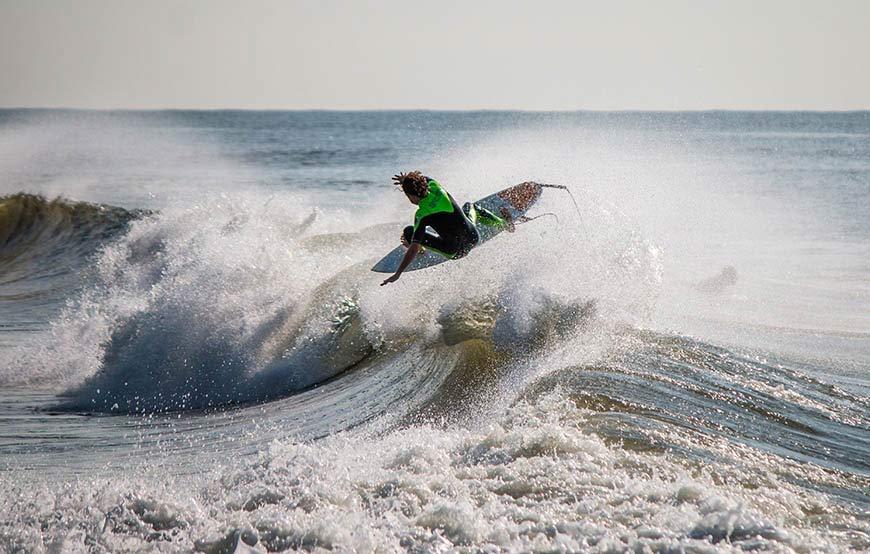 hurricane-bertha-surfing-new-york-and-new-jersey-22