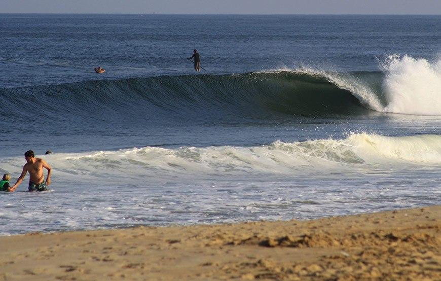 hurricane-bertha-surfing-new-york-and-new-jersey-23