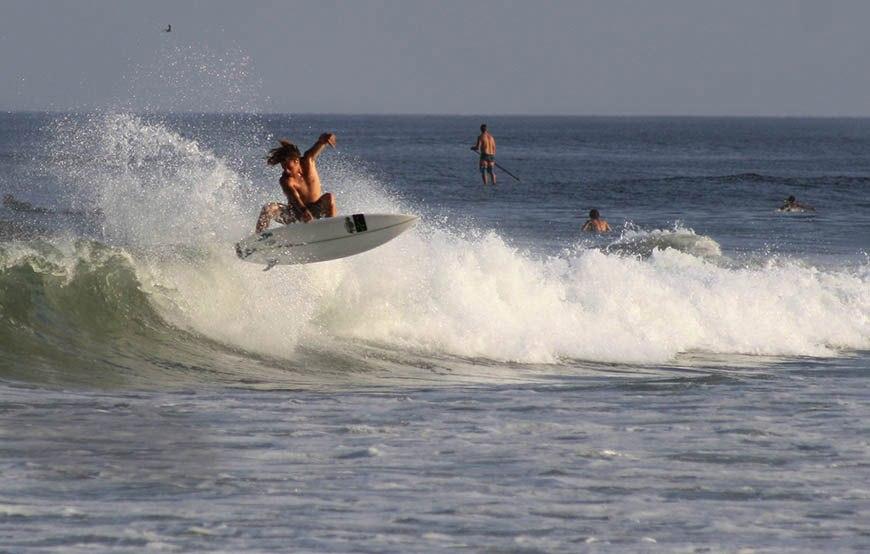 hurricane-bertha-surfing-new-york-and-new-jersey-24
