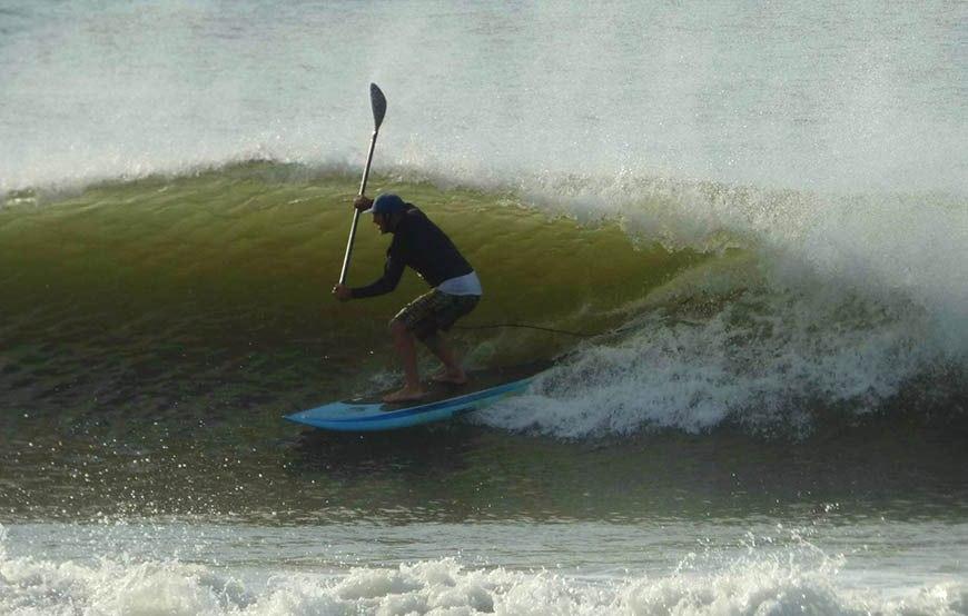 hurricane-bertha-surfing-new-york-and-new-jersey-25