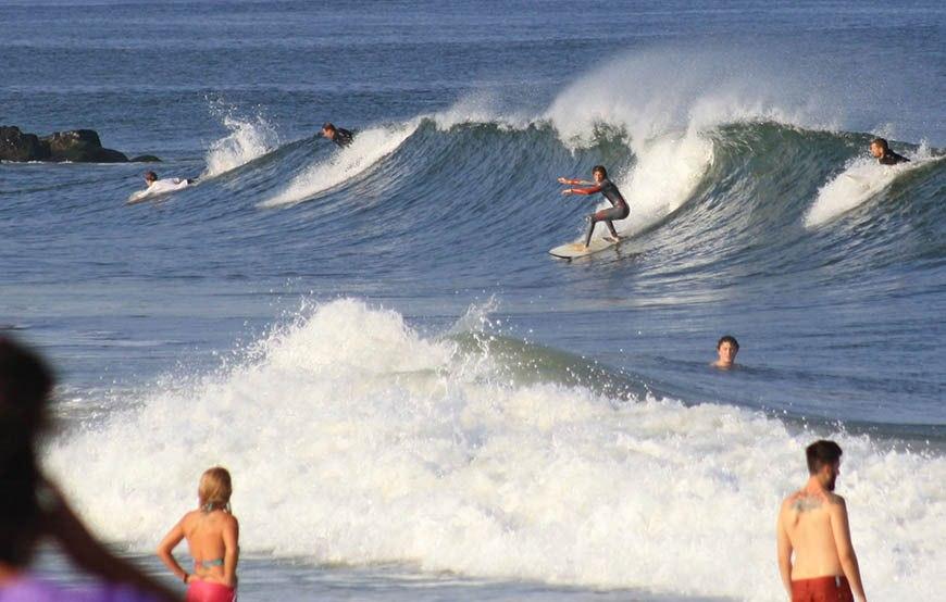 hurricane-bertha-surfing-new-york-and-new-jersey-26