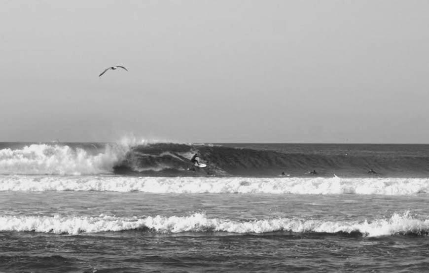 hurricane-bertha-surfing-new-york-and-new-jersey-27