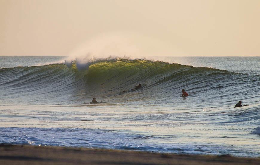 hurricane-bertha-surfing-new-york-and-new-jersey-3