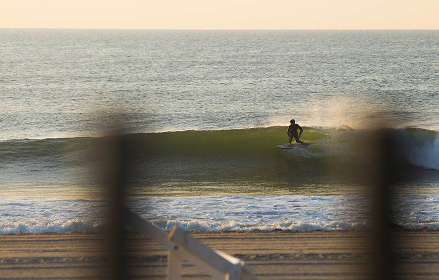hurricane-bertha-surfing-new-york-and-new-jersey-4