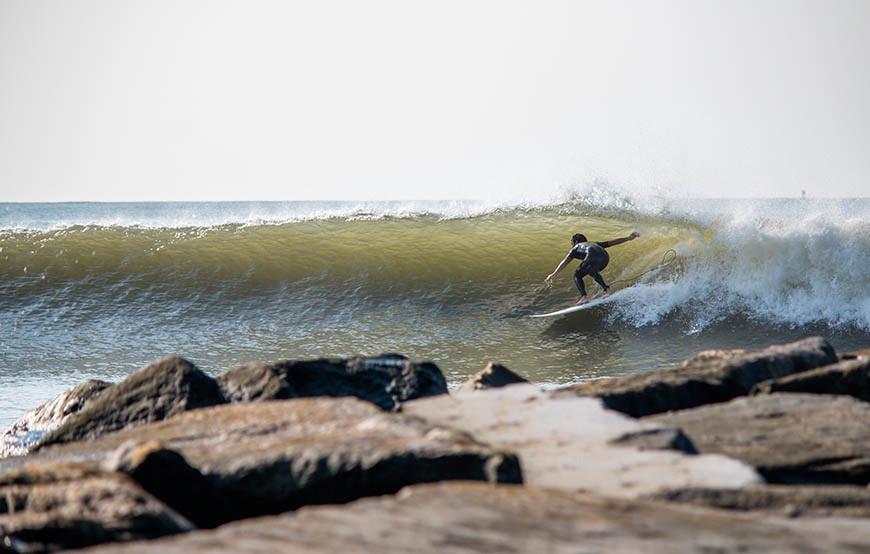 hurricane-bertha-surfing-new-york-and-new-jersey-5