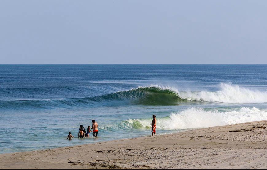 hurricane-bertha-surfing-new-york-and-new-jersey-6