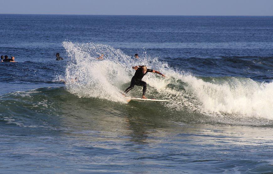 hurricane-bertha-surfing-new-york-and-new-jersey-7
