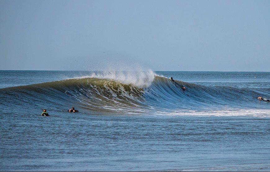 hurricane-bertha-surfing-new-york-and-new-jersey-8