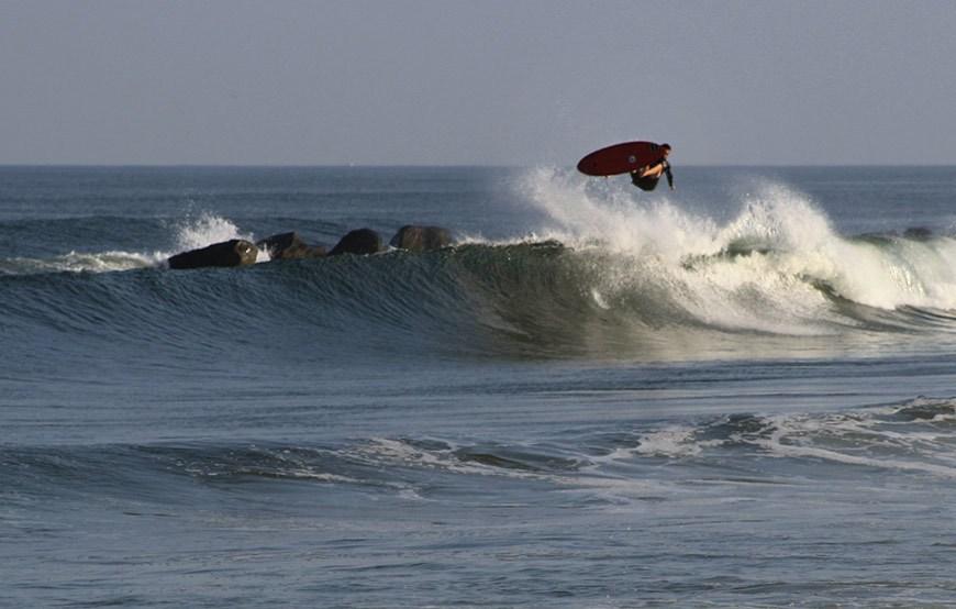 hurricane-bertha-surfing-new-york-and-new-jersey-9