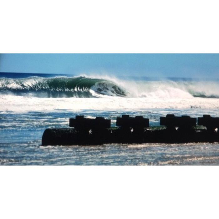 hurricane-cristobal-instagram-surf-photos_01