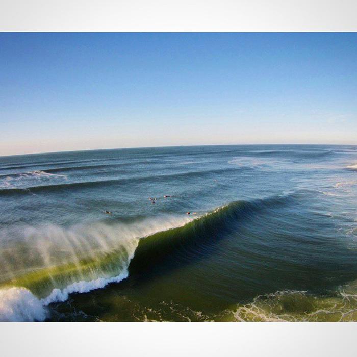 hurricane-cristobal-instagram-surf-photos_02