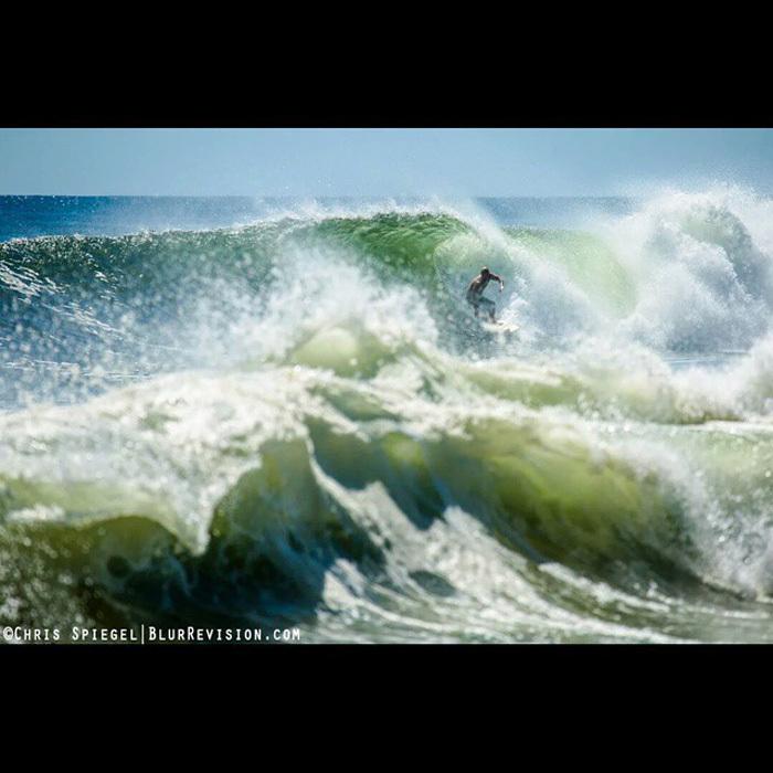 hurricane-cristobal-instagram-surf-photos_03
