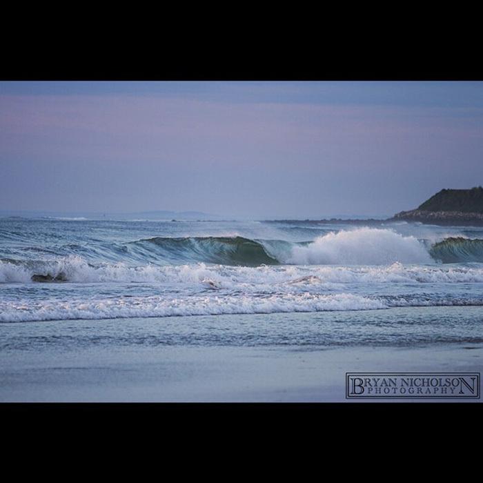 hurricane-cristobal-instagram-surf-photos_04