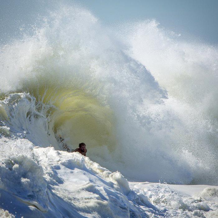hurricane-cristobal-instagram-surf-photos_05