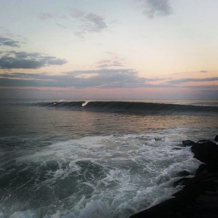 hurricane-cristobal-instagram-surf-photos_06