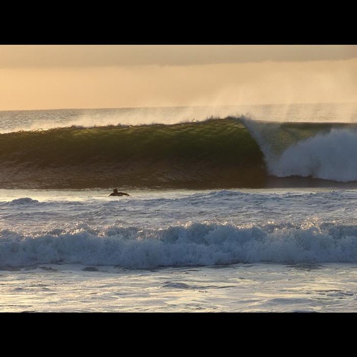 hurricane-cristobal-instagram-surf-photos_10