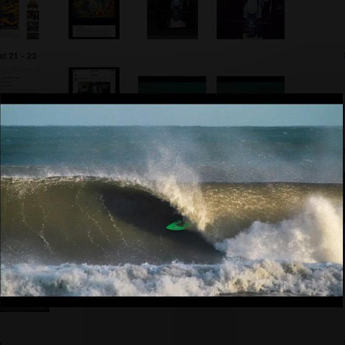 hurricane-cristobal-instagram-surf-photos_11