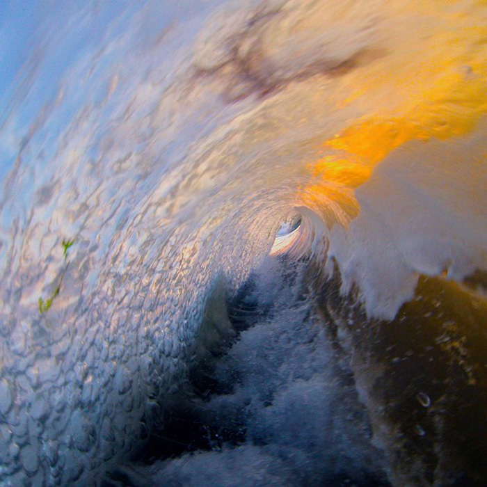 hurricane-cristobal-instagram-surf-photos_12