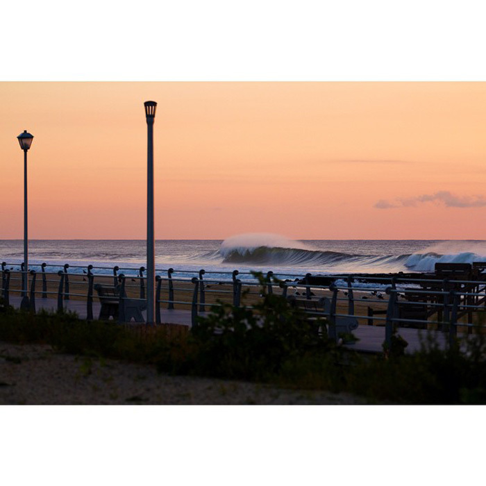 hurricane-cristobal-instagram-surf-photos_13