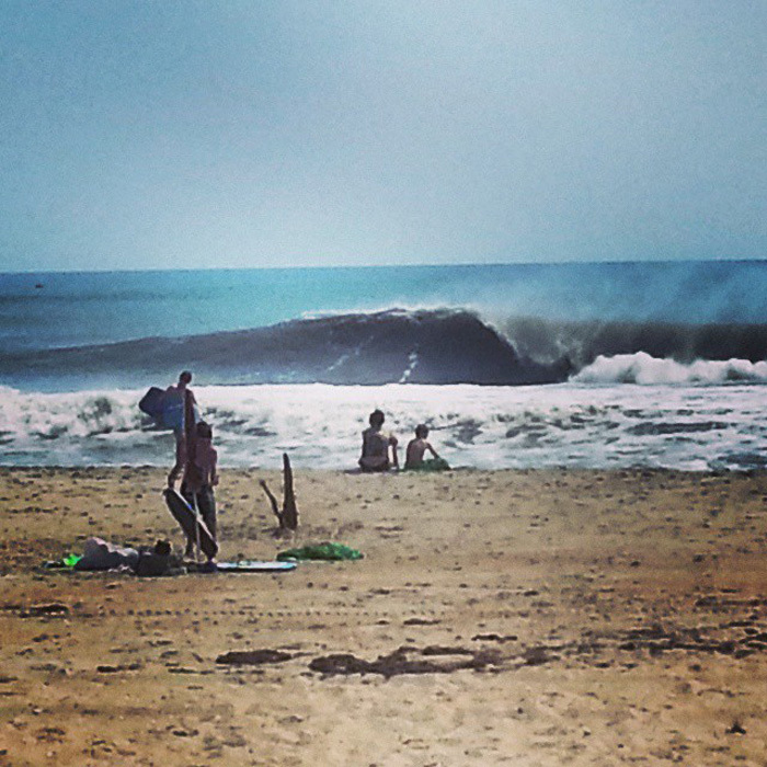 hurricane-cristobal-instagram-surf-photos_14