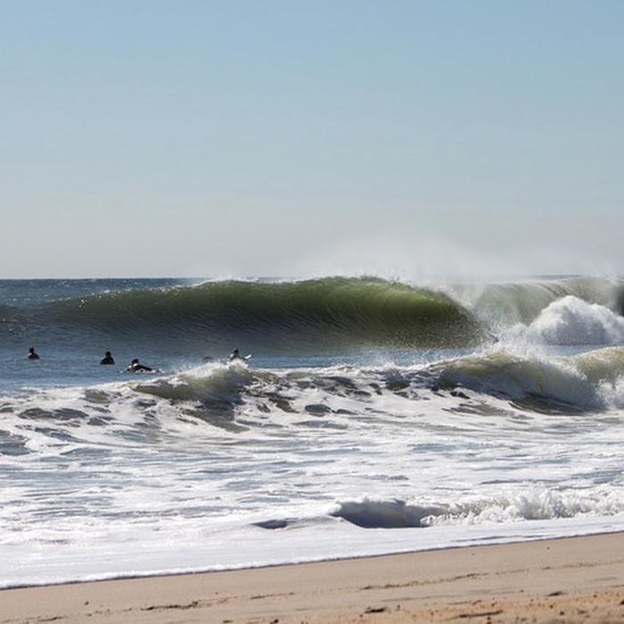 hurricane-cristobal-instagram-surf-photos_15