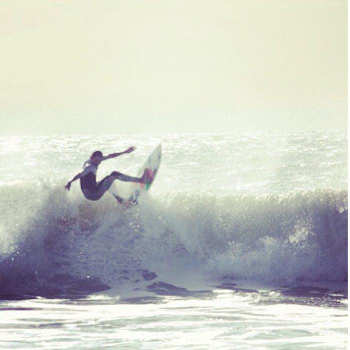 hurricane-cristobal-instagram-surf-photos_17