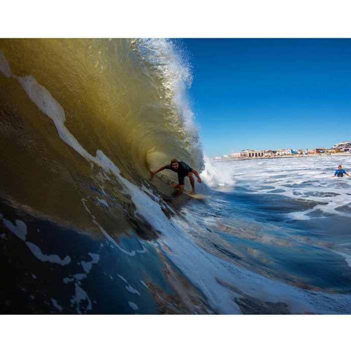 hurricane-cristobal-instagram-surf-photos_18