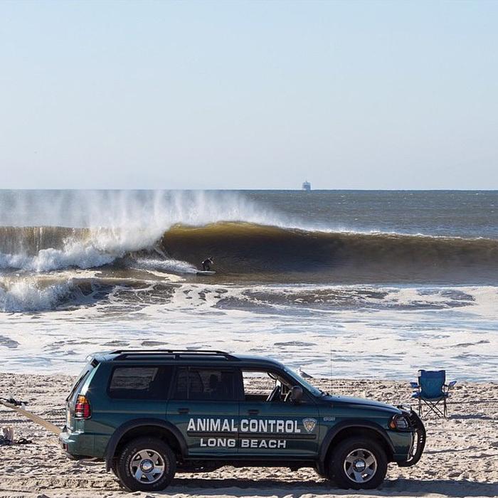 hurricane-cristobal-instagram-surf-photos_19