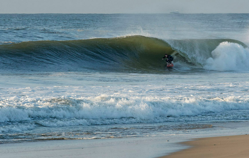 hurricane-cristobal-surfing-photos-nj-and-ny-1