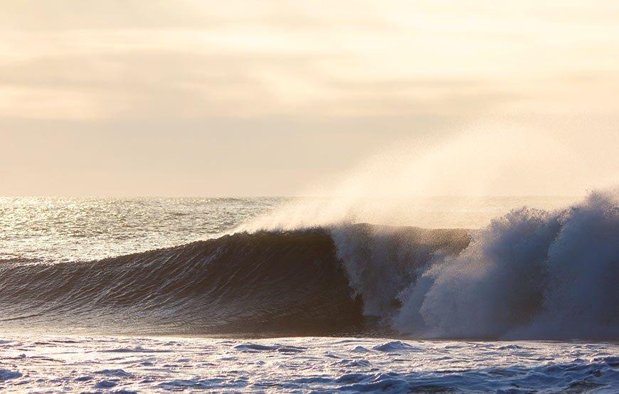 hurricane-cristobal-surfing-photos-nj-and-ny-10