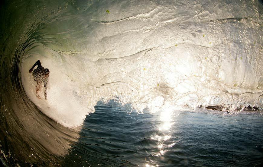 hurricane-cristobal-surfing-photos-nj-and-ny-11
