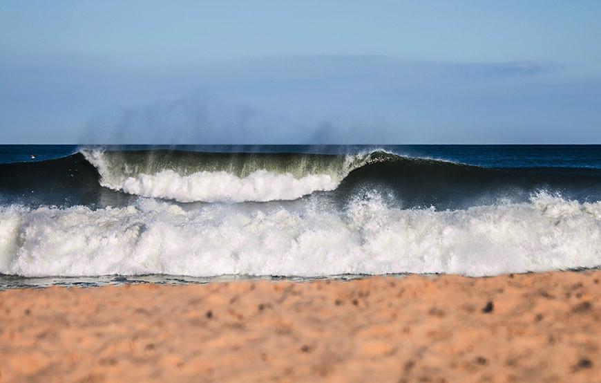 hurricane-cristobal-surfing-photos-nj-and-ny-12