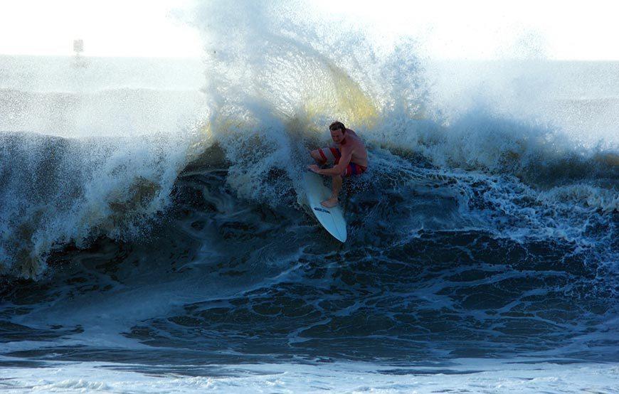 hurricane-cristobal-surfing-photos-nj-and-ny-13