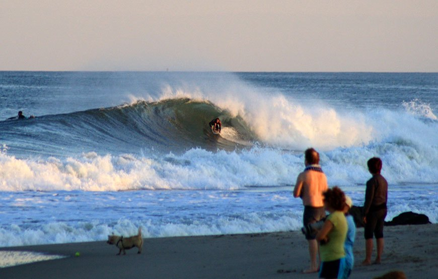 hurricane-cristobal-surfing-photos-nj-and-ny-14