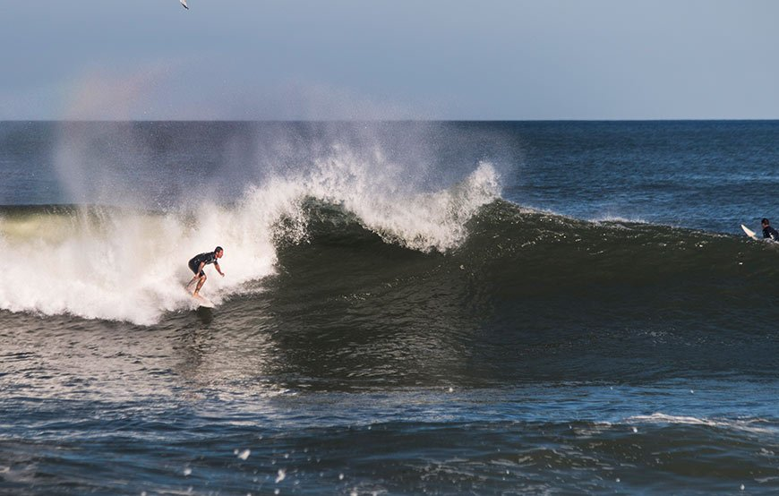 hurricane-cristobal-surfing-photos-nj-and-ny-15