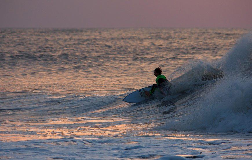 hurricane-cristobal-surfing-photos-nj-and-ny-17